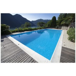 Piscines Aquafeat