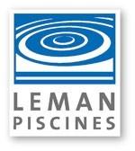 Léman Piscines Sàrl